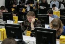 Преподавателям вузов и ссузов Марий Эл станет легче планировать занятия
