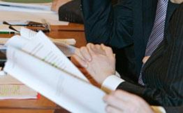 В Волжске (Марий Эл) выберут лучших предпринимателя года, женщину-директора, молодого директора