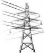 ООО «Промышленная энергосбытовая компания»
