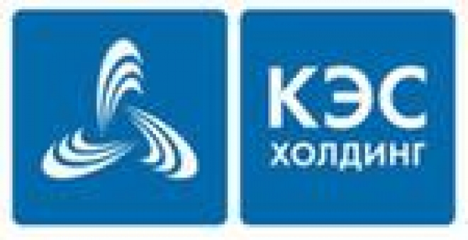 Предприятия ЗАО «КЭС» в Республике Марий Эл в праздничные и выходные дни отработали без сбоев