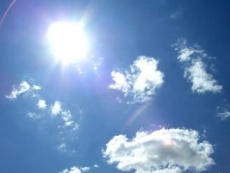 Жители Марий Эл с беспокойством следят за движением столбиков термометров