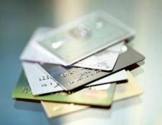 Надзорные органы Марий Эл противостоят «хитростям» банков