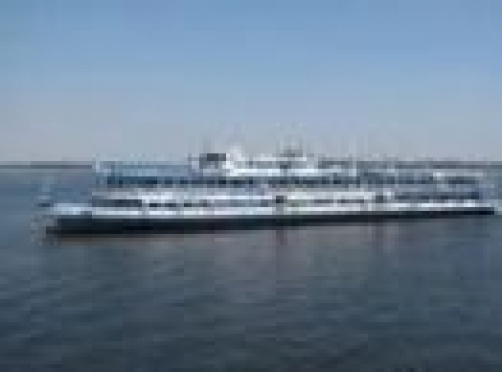 Список пассажиров теплохода «Булгария», проживающих на территории Республики Марий Эл.
