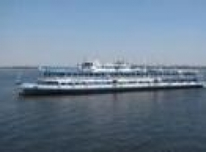 Список потерпевших пассажиров «Булгарии» из Марий Эл растет