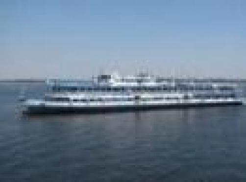 Известна судьба всех пассажиров «Булгарии» из Марий Эл