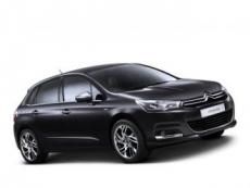 Новые автомобили Citroen скоро в Йошкар-Оле