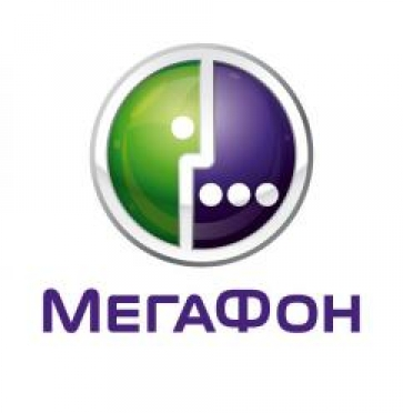 "В Марий Эл ""МегаФон"" предлагает  SMS для … утюга"