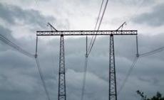 Сумма дебиторской задолженности потребителей перед ЗАО «Марийская энергосбытовая компания»  составила более 22 млн. руб