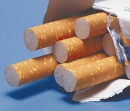 Жителям Марий Эл предлагают подискутировать на тему табакокурения