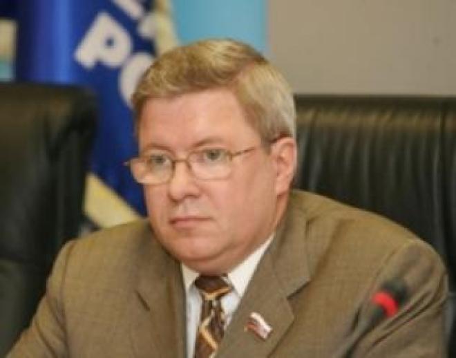 Сенатор от Марий Эл поддержал идею ужесточения наказаний за нарушение ПДД