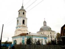 Православных верующих Марий Эл ждет однодневный пост