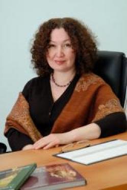 «Заслуженных работников культуры Марий Эл» стало больше