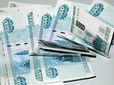 Страховые взносы в Марий Эл будут изыматься при помощи правоохранительных и судебных органов