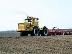 На полях Марий Эл появятся новые сорта сельскохозяйственных культур