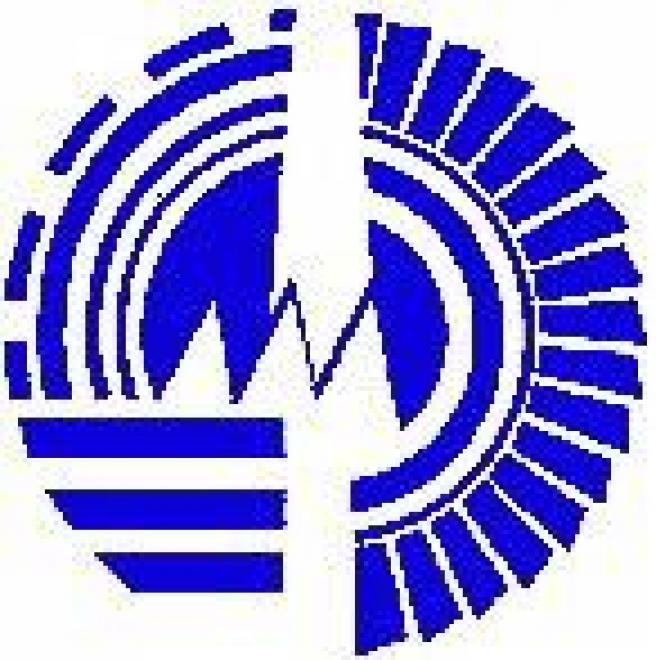 Надежный контроль качества металла и сварных соединений