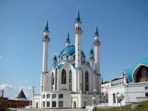 Мусульман Марий Эл приглашают в Казань полюбоваться уникальным изданием священной книги
