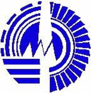 Специалисты МУП «Йошкар-Олинская ТЭЦ-1» приняли участие в учениях по ликвидации аварийных ситуаций