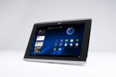 «МегаФон» предлагает самый производительный планшет для работы в дороге