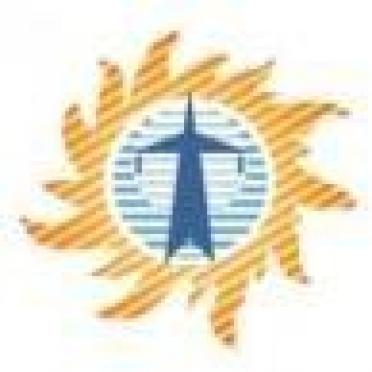 «Мариэнергосбыт» приглашает к диалогу