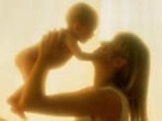 С октября новорожденные Марий Эл обследуются сразу на 5 наследственных заболеваний