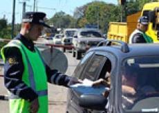 В Марий Эл самыми вежливыми признаны водители иномарок
