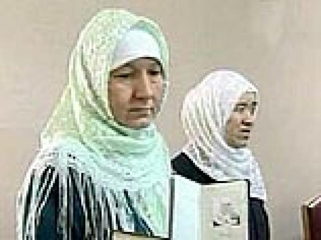 В 2,5 кг муки определили величину фитры мусульманам Марий Эл