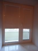 Компания окна Люмен