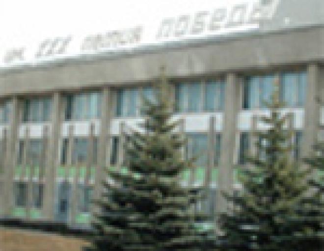 Около 50 предприятий и организаций примут участие в крупнейшем форуме Республики Марий Эл «Сделано в Йошкар-Оле»