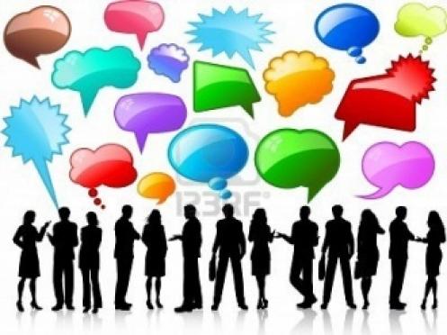 Социологическое исследование как инструмент в решении вопросов