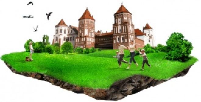 Предлагаем отдохнуть и поправить свое здоровье в санаториях Белоруссии!
