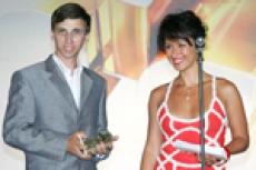 Йошкар-олинские телевизионщики вновь претендуют на золото