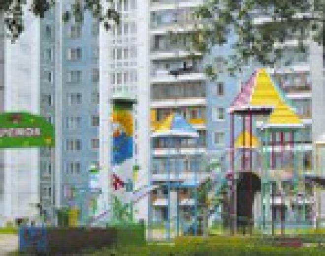 В Марий Эл количество семей, претендующих на субсидии для приобретения жилья, резко возросло