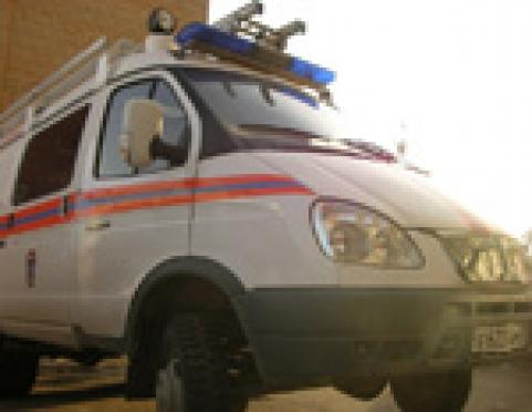 У спасателей Волжска и Козьмодемьянска расширяется круг обязанностей