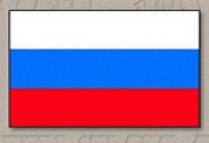 """Йошкар-олинские кадеты пронесут российский """"триколор"""" по центру города"""