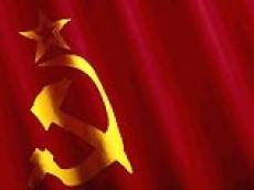 Коммунисты Марий Эл отметят 91-годовщину Октябрьской революции общим сбором