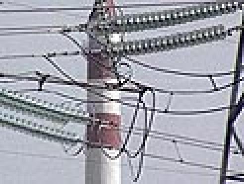 Специалисты Йошкар-олинских электросетей ОАО «Мариэнерго» завершили первый этап реконструкции подстанции «Табашино» Оршанского района Республики Марий Эл