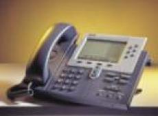 В Марий Эл с коррупцией решили бороться по телефону
