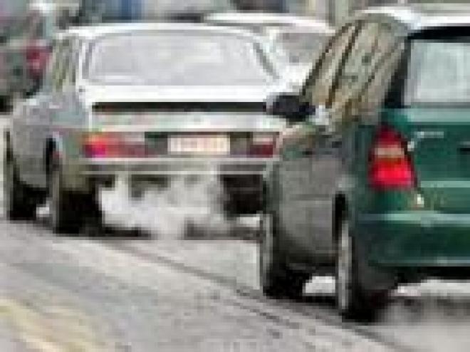"""В г.Йошкар-Оле на две недели перекрывают движение автотранспорта в районе ТЦ """"21 век"""""""