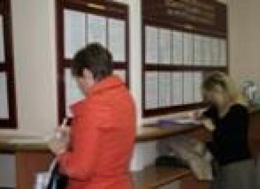 С начала года регистраторы Марий Эл обслужили свыше 90 тысяч жителей республики