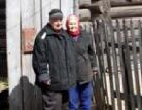 Амнистия-2010 коснулась лишь одного жителя Марий Эл