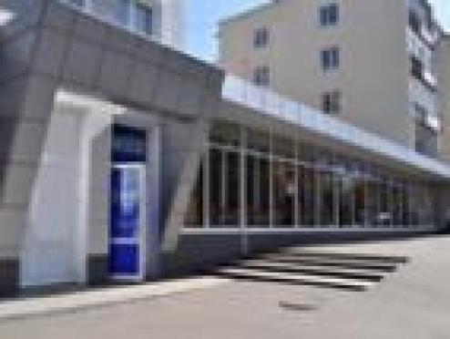В Йошкар-Оле открылся специализированный магазин для автовладельцев - салон автозвука «ВЕГА»