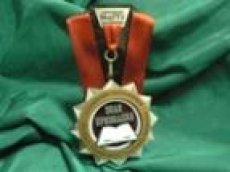 Ученый из Марий Эл получит Знак признания «Мудрость и честь»