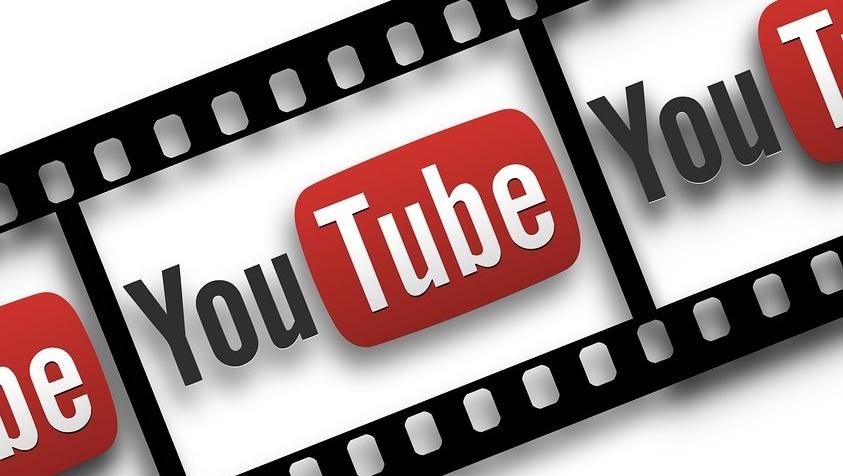 Зачем нужна накрутка просмотров на YouTube