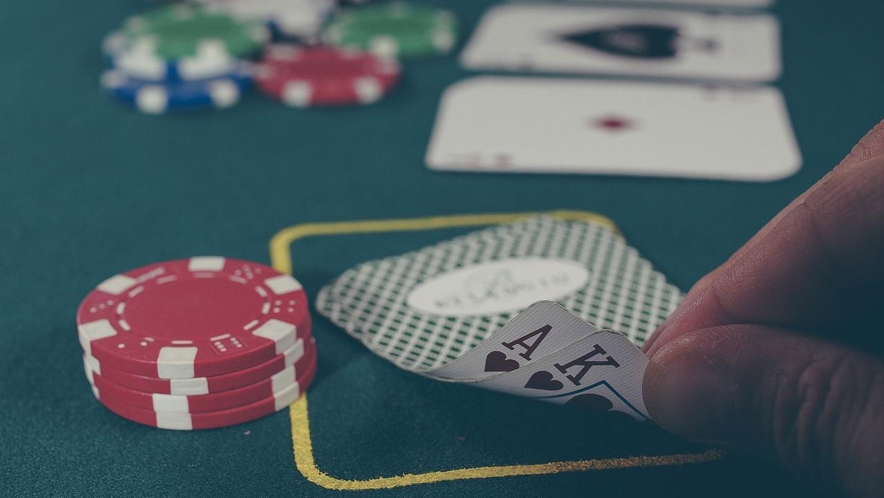 Государственная лотерея победа игровые автоматы