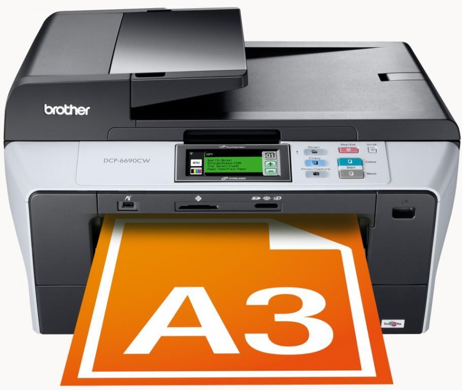 Как печатать фотографии на принтере ксерокс