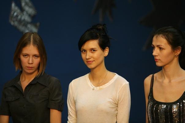 Девушки модели в йошкар ола работа для девушек в израиле в