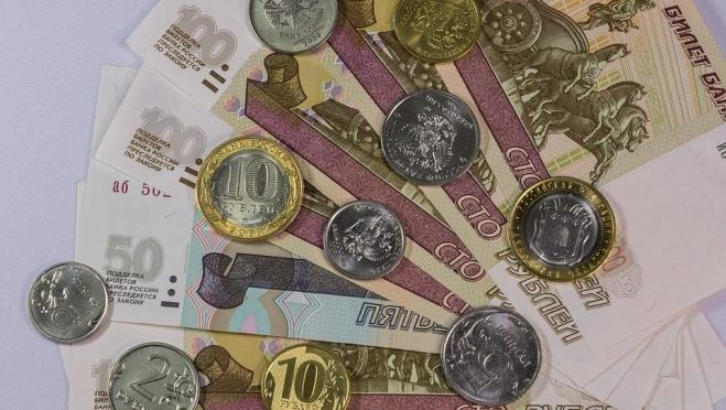 Зарплата учителей в Марий Эл — почти самая низкая в ПФО