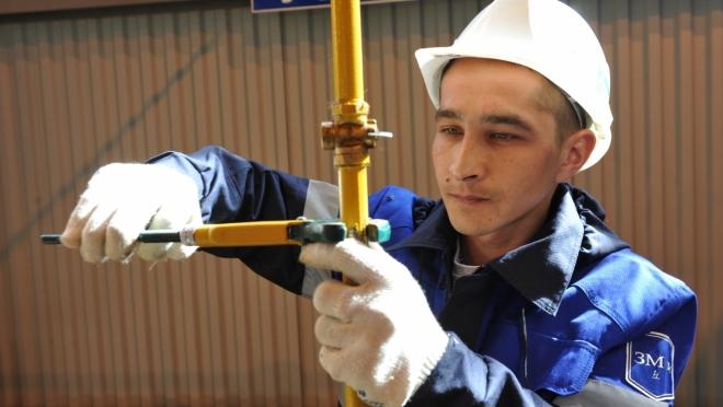 Газовики обеспечили бесперебойное газоснабжение республики  в праздничные дни