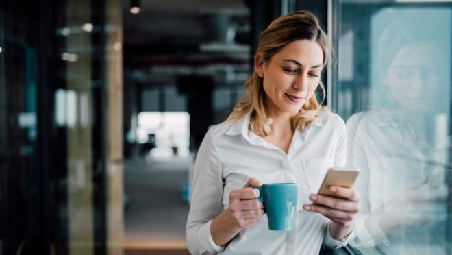 Tele2 увеличила базу бизнес-клиентов в Марий Эл на 24%