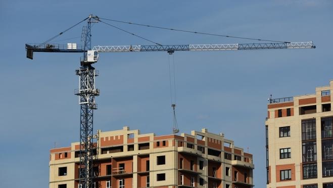 В Марий Эл участники долевого строительства могут обратиться в прокуратуру